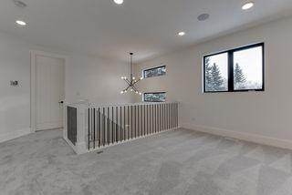 Photo 41: 9342 90 Street in Edmonton: Zone 18 House for sale : MLS®# E4182565