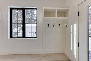 Photo 45: 9342 90 Street in Edmonton: Zone 18 House for sale : MLS®# E4182565