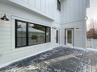 Photo 46: 9342 90 Street in Edmonton: Zone 18 House for sale : MLS®# E4182565