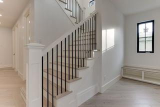 Photo 24: 9342 90 Street in Edmonton: Zone 18 House for sale : MLS®# E4182565