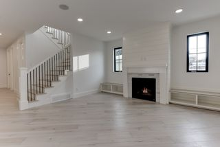Photo 21: 9342 90 Street in Edmonton: Zone 18 House for sale : MLS®# E4182565