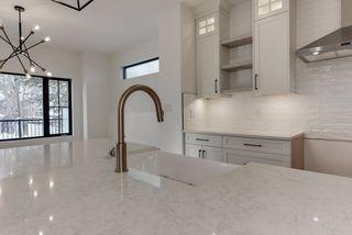 Photo 17: 9342 90 Street in Edmonton: Zone 18 House for sale : MLS®# E4182565
