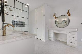 Photo 31: 9342 90 Street in Edmonton: Zone 18 House for sale : MLS®# E4182565