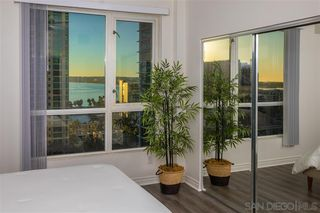 Photo 19: DOWNTOWN Condo for sale : 2 bedrooms : 1240 India St #1401 in San Diego