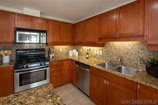 Photo 11: DOWNTOWN Condo for sale : 2 bedrooms : 1240 India St #1401 in San Diego