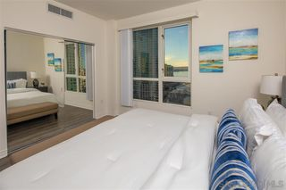 Photo 16: DOWNTOWN Condo for sale : 2 bedrooms : 1240 India St #1401 in San Diego