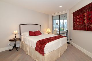 """Photo 16: 503 1470 PENNYFARTHING Drive in Vancouver: False Creek Condo for sale in """"Harbour Cove"""" (Vancouver West)  : MLS®# R2427077"""