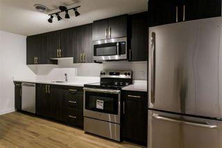 Photo 18: 9517 70 Avenue in Edmonton: Zone 17 House for sale : MLS®# E4186552