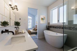 Photo 11: 9517 70 Avenue in Edmonton: Zone 17 House for sale : MLS®# E4186552