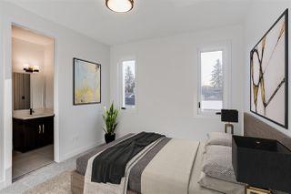 Photo 13: 9517 70 Avenue in Edmonton: Zone 17 House for sale : MLS®# E4186552