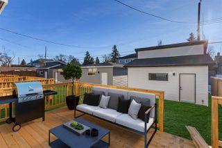 Photo 22: 9517 70 Avenue in Edmonton: Zone 17 House for sale : MLS®# E4186552