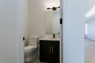 Photo 7: 9517 70 Avenue in Edmonton: Zone 17 House for sale : MLS®# E4186552