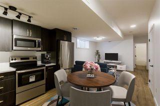 Photo 16: 9517 70 Avenue in Edmonton: Zone 17 House for sale : MLS®# E4186552