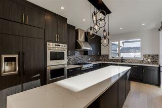 Photo 5: 9517 70 Avenue in Edmonton: Zone 17 House for sale : MLS®# E4186552