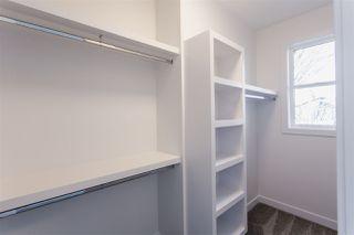 Photo 12: 9517 70 Avenue in Edmonton: Zone 17 House for sale : MLS®# E4186552