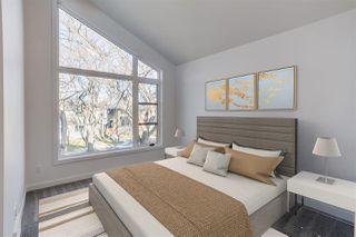 Photo 10: 9517 70 Avenue in Edmonton: Zone 17 House for sale : MLS®# E4186552
