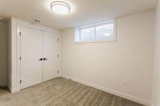 Photo 19: 9517 70 Avenue in Edmonton: Zone 17 House for sale : MLS®# E4186552