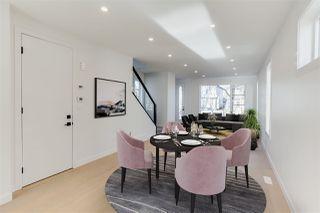 Photo 3: 9517 70 Avenue in Edmonton: Zone 17 House for sale : MLS®# E4186552