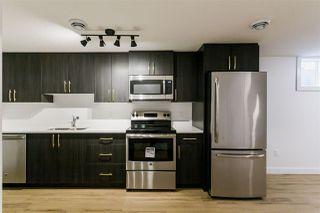 Photo 17: 9517 70 Avenue in Edmonton: Zone 17 House for sale : MLS®# E4186552
