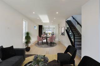 Photo 4: 9517 70 Avenue in Edmonton: Zone 17 House for sale : MLS®# E4186552