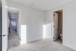 Photo 14: 9517 70 Avenue in Edmonton: Zone 17 House for sale : MLS®# E4186552