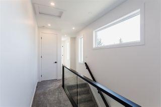 Photo 9: 9517 70 Avenue in Edmonton: Zone 17 House for sale : MLS®# E4186552