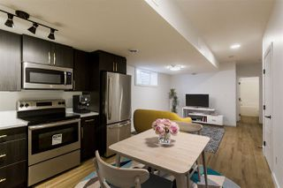 Photo 15: 9517 70 Avenue in Edmonton: Zone 17 House for sale : MLS®# E4186552