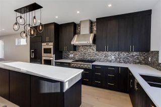 Photo 6: 9517 70 Avenue in Edmonton: Zone 17 House for sale : MLS®# E4186552
