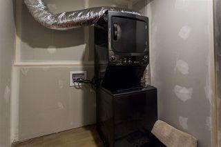 Photo 21: 9517 70 Avenue in Edmonton: Zone 17 House for sale : MLS®# E4186552