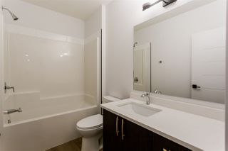 Photo 20: 9517 70 Avenue in Edmonton: Zone 17 House for sale : MLS®# E4186552