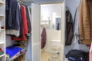 Photo 17: 3 300 MAUDE Road in Port Moody: North Shore Pt Moody Townhouse for sale : MLS®# R2435389