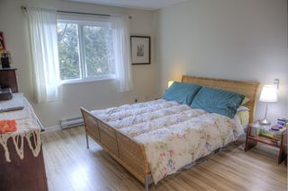 Photo 9: 3 300 MAUDE Road in Port Moody: North Shore Pt Moody Townhouse for sale : MLS®# R2435389