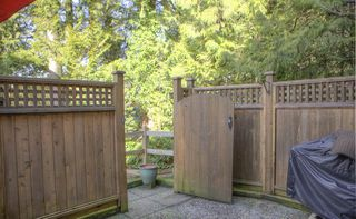 Photo 18: 3 300 MAUDE Road in Port Moody: North Shore Pt Moody Townhouse for sale : MLS®# R2435389