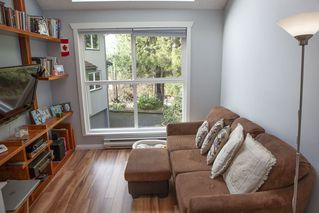 Photo 5: 3 300 MAUDE Road in Port Moody: North Shore Pt Moody Townhouse for sale : MLS®# R2435389