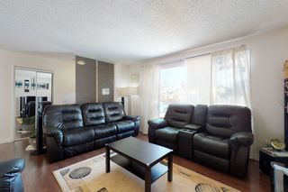 Photo 3: 14504 117 Street NW in Edmonton: House for sale : MLS®# E4204399