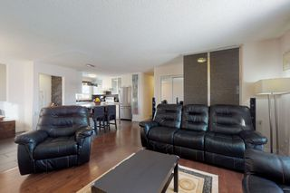 Photo 4: 14504 117 Street NW in Edmonton: House for sale : MLS®# E4204399