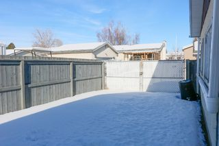 Photo 31: 14504 117 Street NW in Edmonton: House for sale : MLS®# E4187478