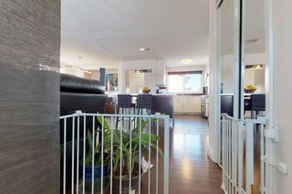 Photo 4: 14504 117 Street NW in Edmonton: House for sale : MLS®# E4187478