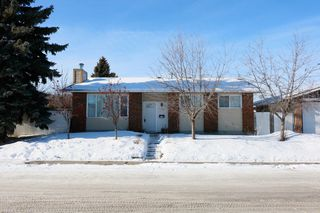 Photo 2: 14504 117 Street NW in Edmonton: House for sale : MLS®# E4187478