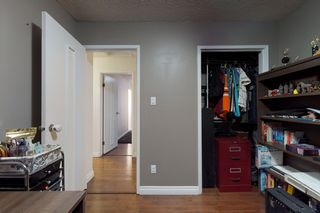 Photo 15: 14504 117 Street NW in Edmonton: House for sale : MLS®# E4204399