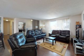 Photo 1: 14504 117 Street NW in Edmonton: House for sale : MLS®# E4204399