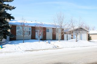 Photo 3: 14504 117 Street NW in Edmonton: House for sale : MLS®# E4187478