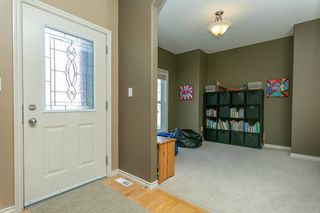 Photo 10: 207 SHEPPARD Court in Edmonton: Zone 53 House for sale : MLS®# E4192096