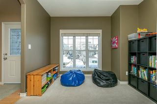 Photo 12: 207 SHEPPARD Court in Edmonton: Zone 53 House for sale : MLS®# E4192096