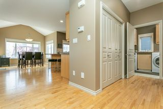 Photo 13: 207 SHEPPARD Court in Edmonton: Zone 53 House for sale : MLS®# E4192096