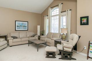 Photo 28: 207 SHEPPARD Court in Edmonton: Zone 53 House for sale : MLS®# E4192096