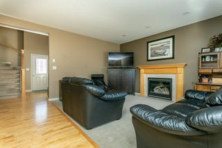 Photo 14: 207 SHEPPARD Court in Edmonton: Zone 53 House for sale : MLS®# E4192096