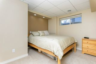 Photo 39: 207 SHEPPARD Court in Edmonton: Zone 53 House for sale : MLS®# E4192096