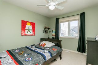Photo 36: 207 SHEPPARD Court in Edmonton: Zone 53 House for sale : MLS®# E4192096