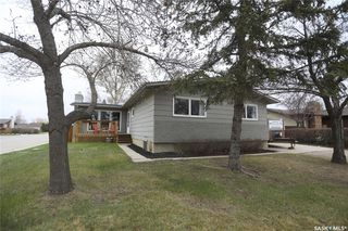 Main Photo: 326 3rd Avenue South in Martensville: Residential for sale : MLS®# SK808115